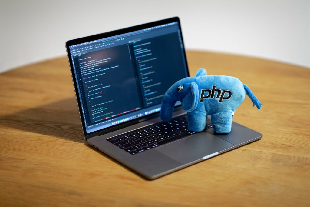 The importance of programming language learning